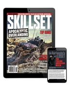 SKILLSET DIGITAL SUBSCRIPTION